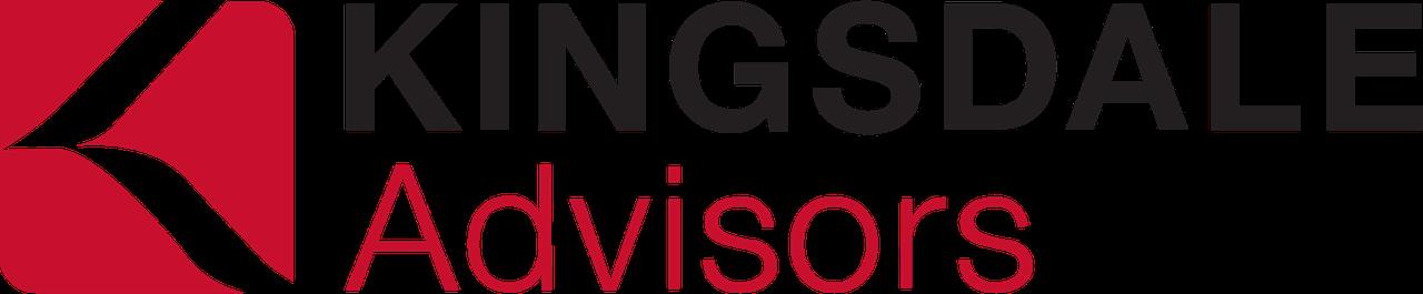 logo2-01-01.png