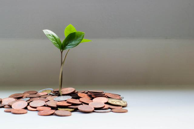 <strong>4 Tips For Achieving Sustainable Revenue in an Unpredictable Economy</strong>