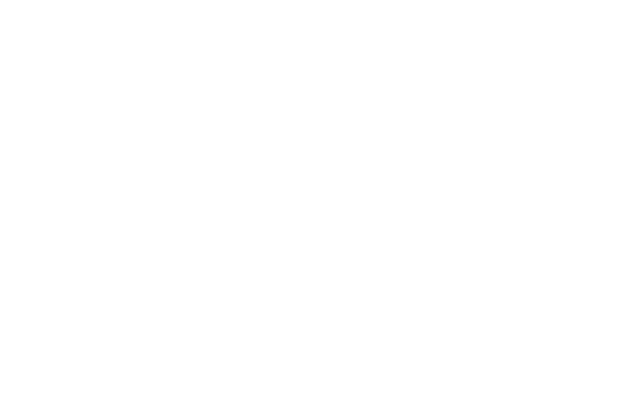 ekw_logo_inverted_white_large.png