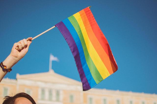 3 Estate Planning Concerns For Married, Same-Gender Couples