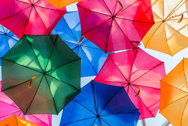 <strong>Questions and Answers About Personal Liability Umbrella Insurance</strong>