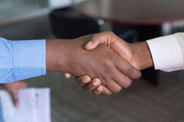 Employer-sponsored permanent residency