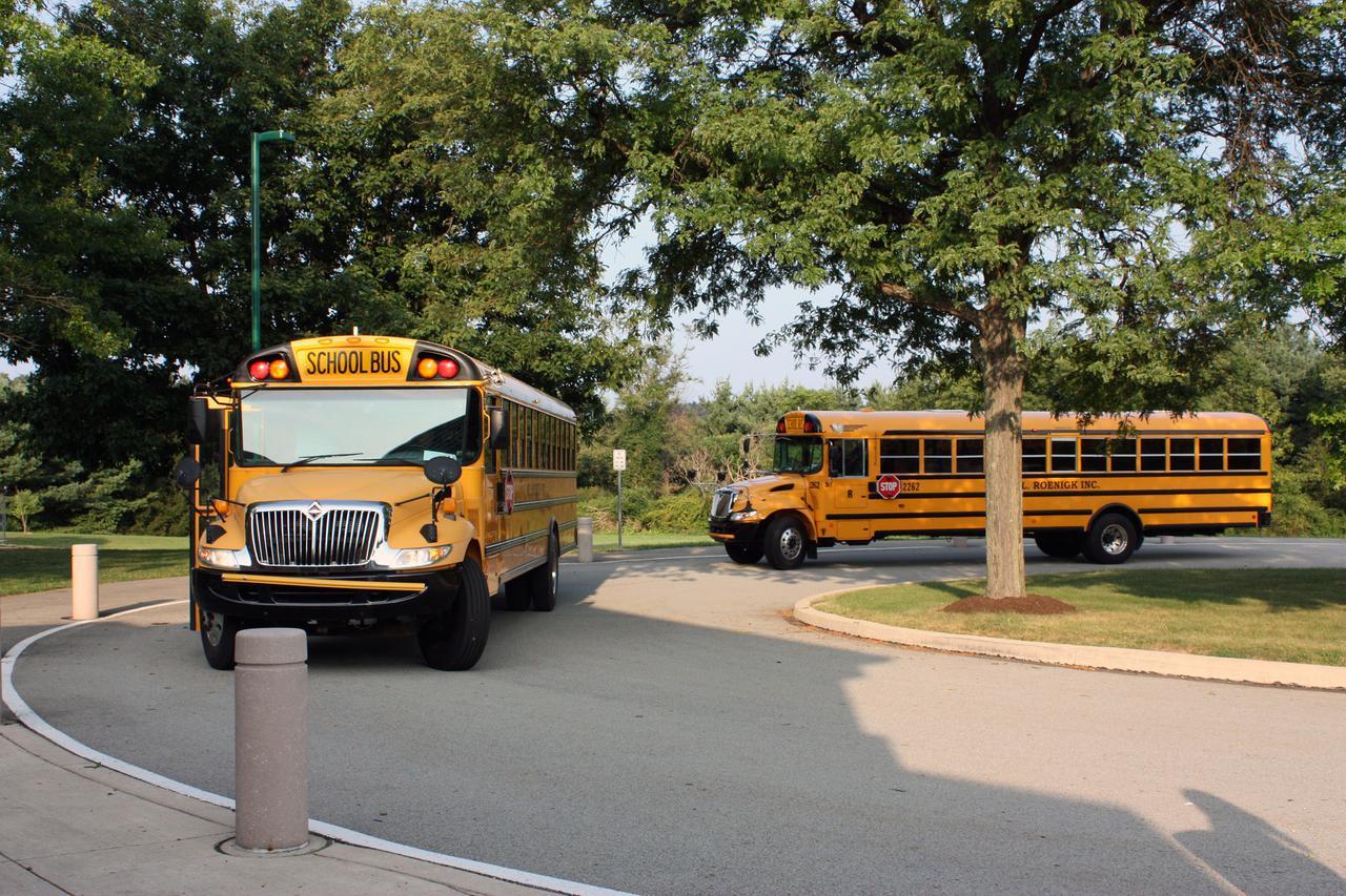 school-bus-1770047_1920.jpg