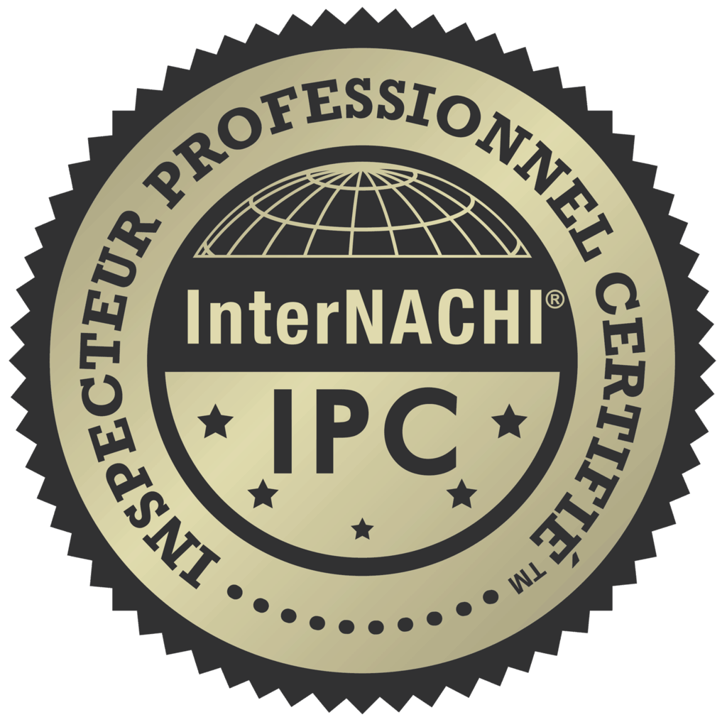 internachi-cpi-inspector-gold-logo-post-img.png