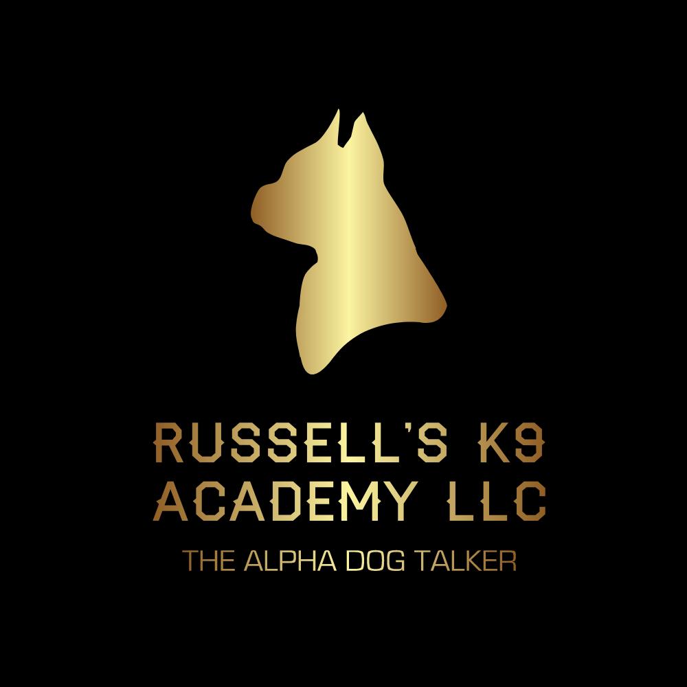 Russel's K9 Academy
