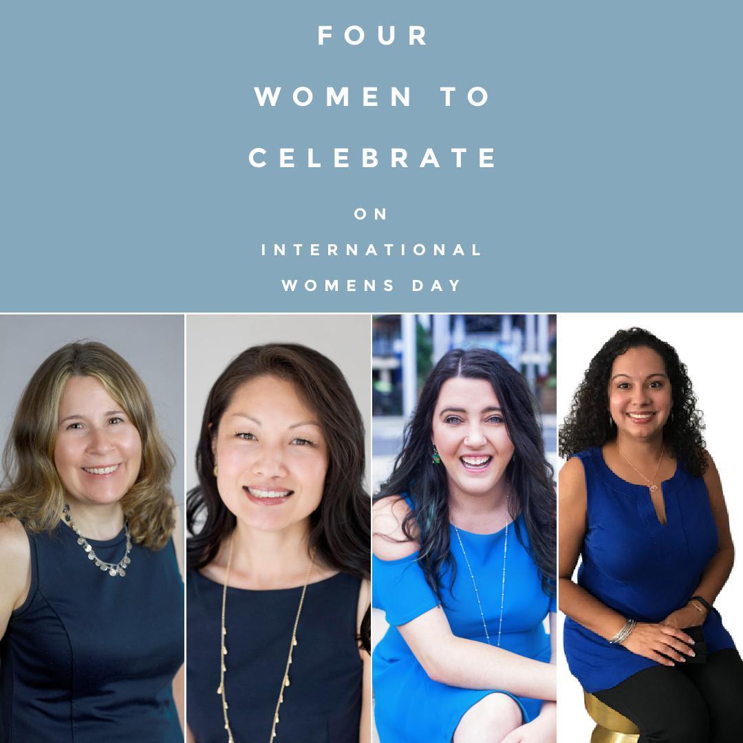 women to celebrate international womens day.jpg