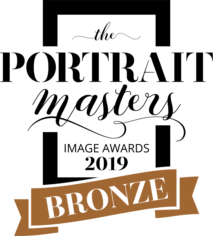 about/2019 Image Awards Logo - BRONZE.png