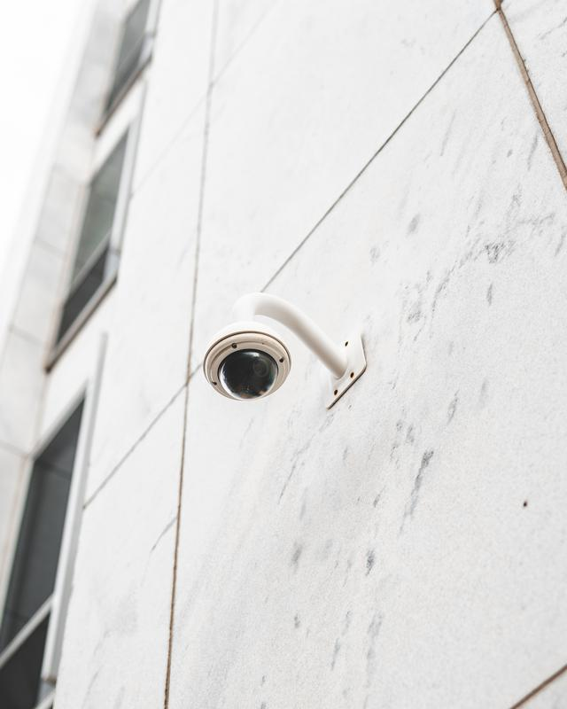 Using Verkada Security Cameras for your Philadelphia, PA Bank Branch