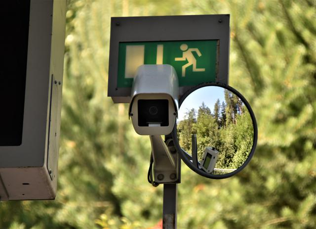 A Verkada video surveillance system is highly beneficial for businesses.