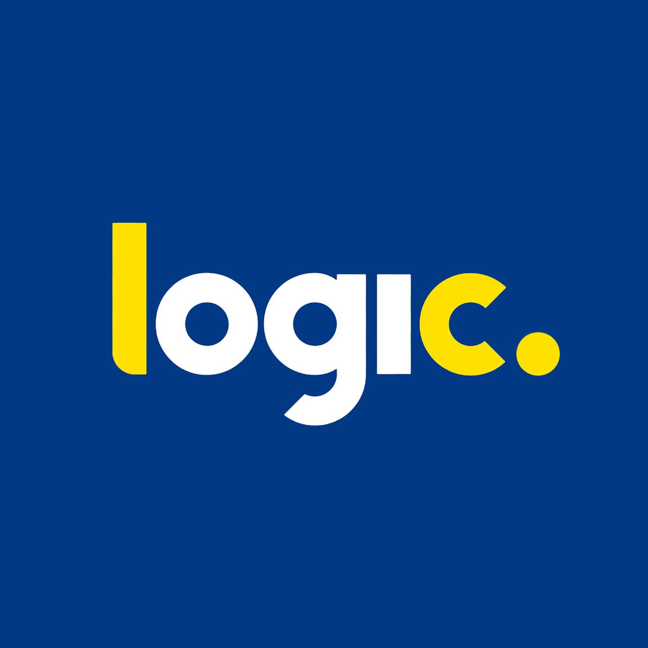logic2.png