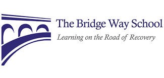 bridge way school logo.png