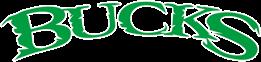 bucks-green-white-stroke-logo-1.png