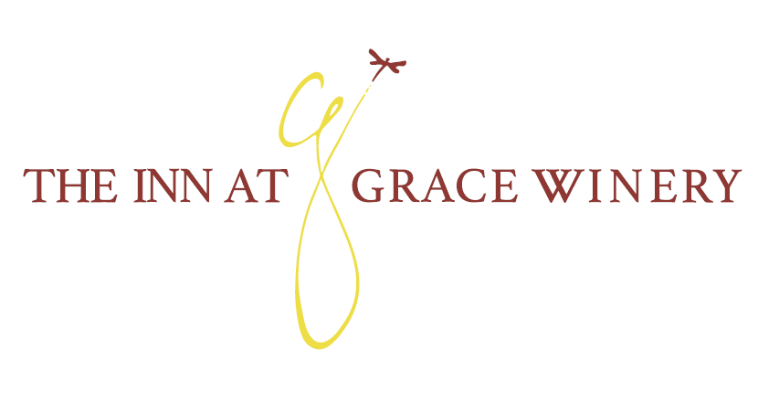 Horizontal-Grace-Logo.png