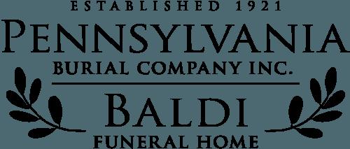 logo-2019-640w.png