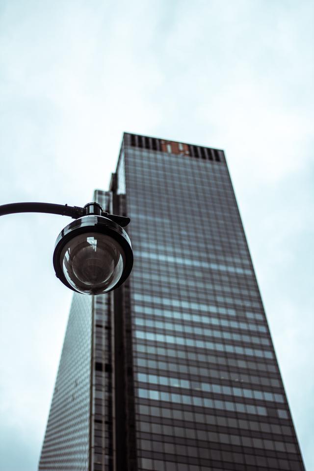 Verkada secuirty cameras change the way you surveil.