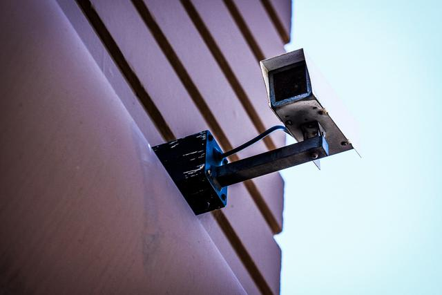 Security installation services can help local healthcare facilities.