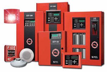 honeywell-fire-alarm-systems.jpg