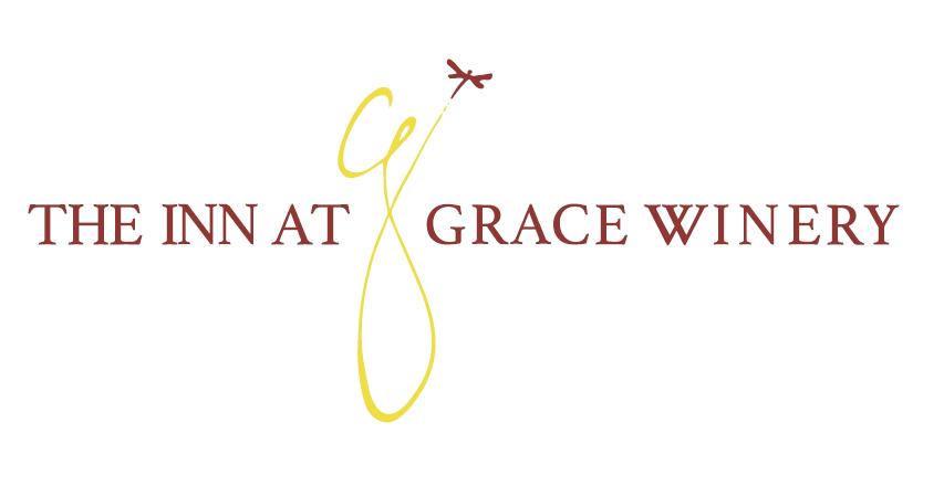 Horizontal-Grace-Logo.png