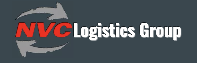 NVC logistics group