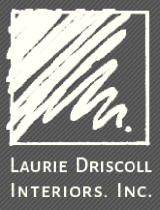 Laurie driscoll