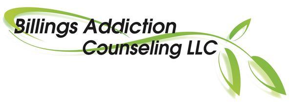 Billings Addiction Counseling LLC