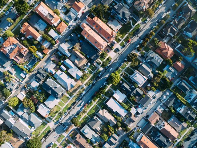buyers, sellers & properties.jpg