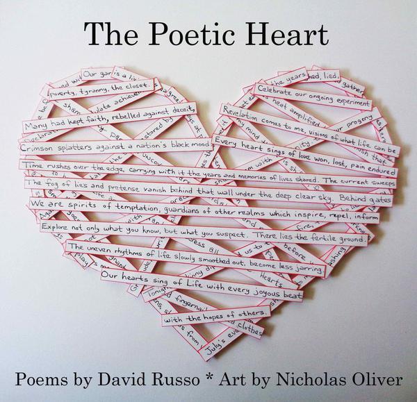 The Poetic Heart