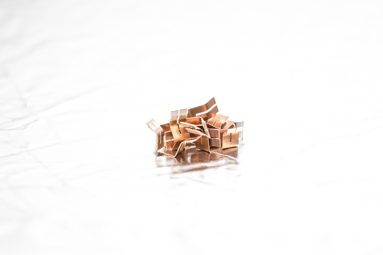 281--ecl_hanover-shoot-products-print-0423.jpg