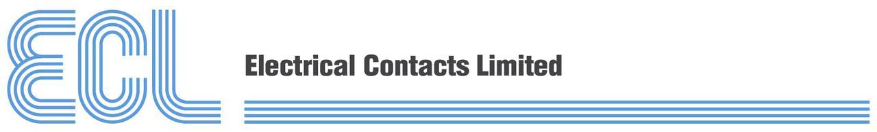 ECL Logo (1).jpg