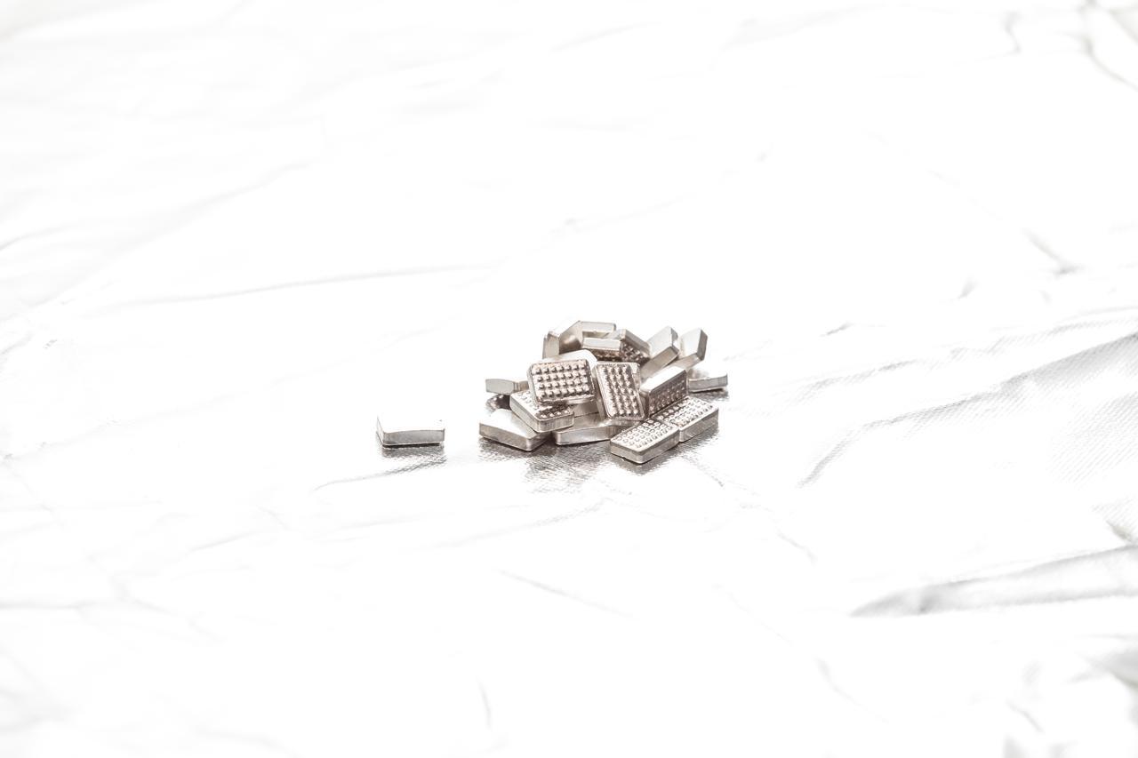 52ece5c2-d8df-11ea-95cd-0242ac110003-399--ecl_hanover-shoot-products-print-0571.jpg