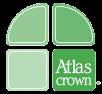 atlas crown mortgage