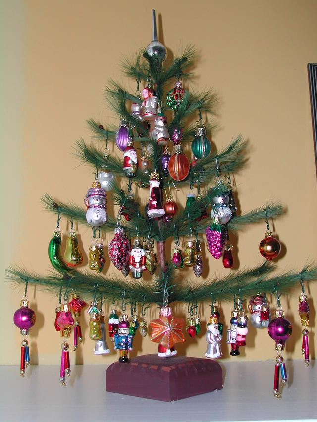 2004 christmas - 04.jpg