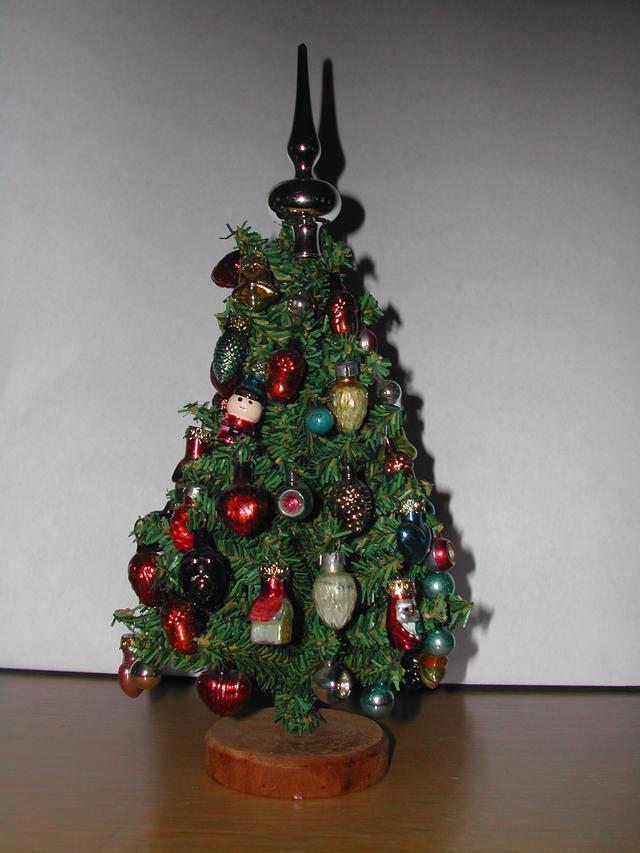2004 christmas - 08.jpg