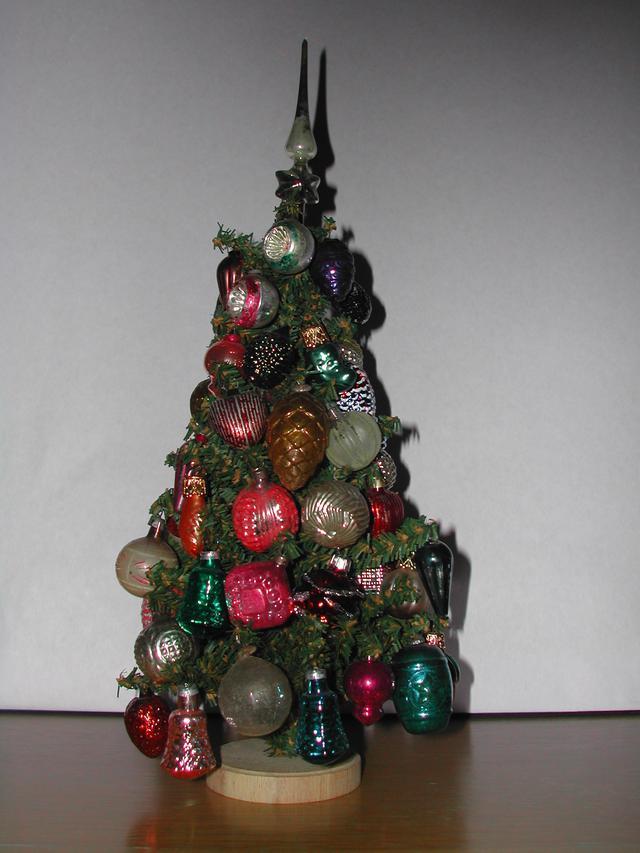 2004 christmas - 09.jpg