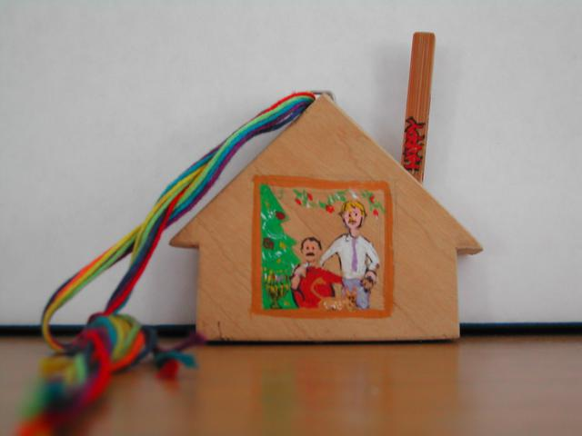 2004 christmas - 14_3.jpg