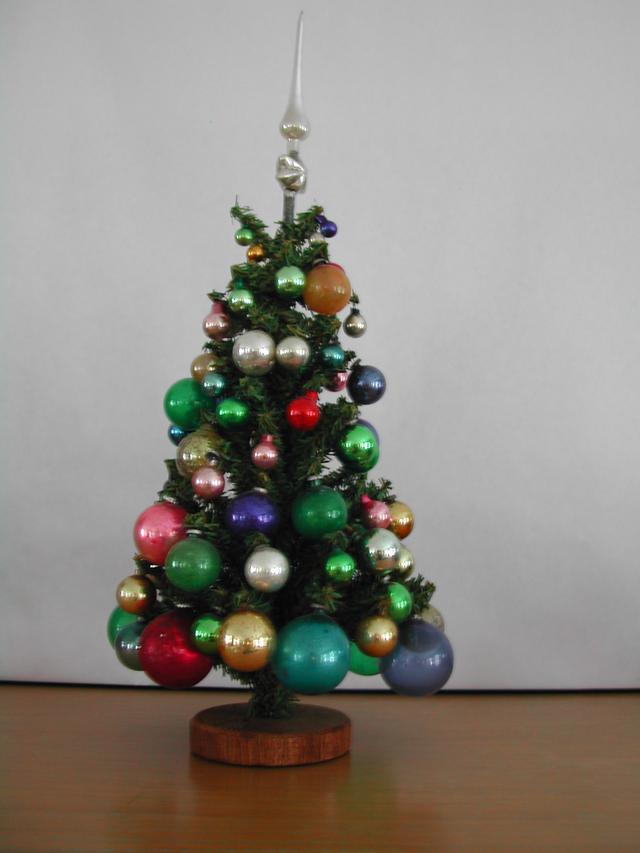 2004 christmas - 10.jpg