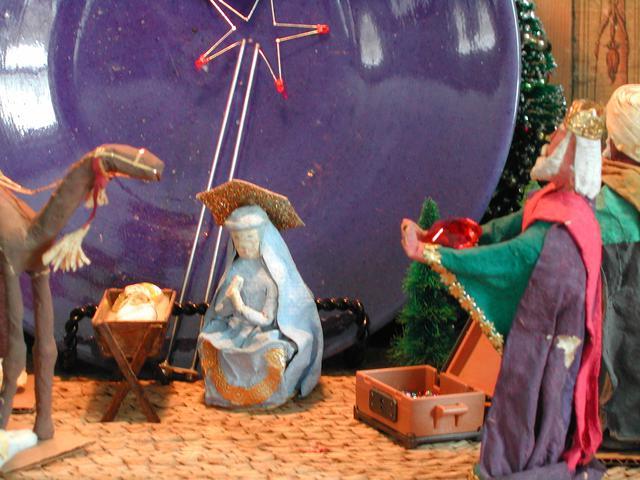 2004 christmas - 19.jpg
