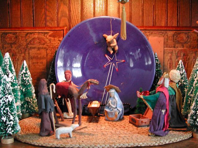 2004 christmas - 17.jpg