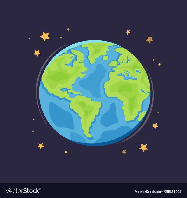 world-planet-earth-in-space-globe-cartoon-vector-25924023.jpg