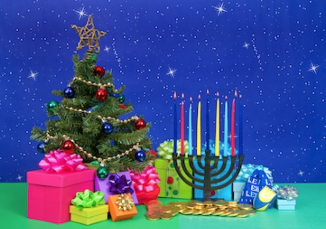 christmas:chanukah.png