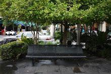 0630912c-f12e-11ea-bc07-0242ac110002-jpg-thumbnail_image.jpeg