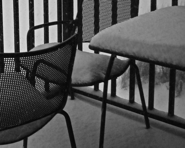 condo snow.jpg