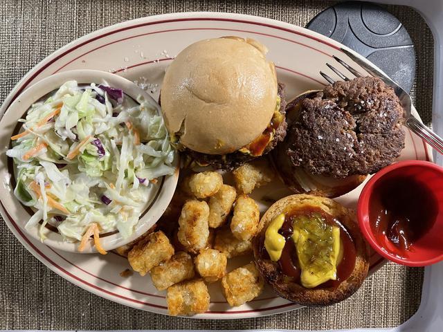 feb burger & tots.jpg