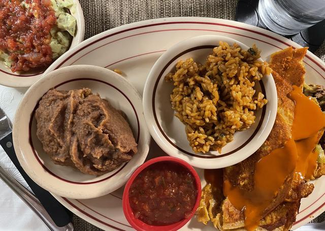 feb enchiladas.jpg