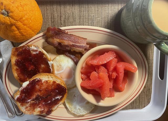 feb fried egg bacon.jpeg