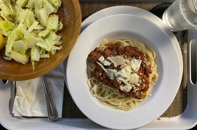 2 bolognese sauce c.jpeg
