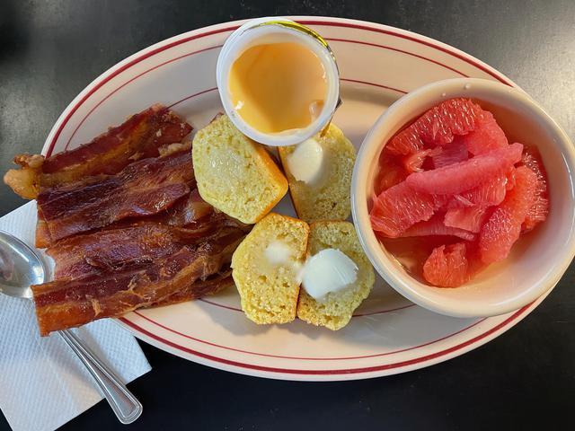 1 bacon:corn muffin.jpeg