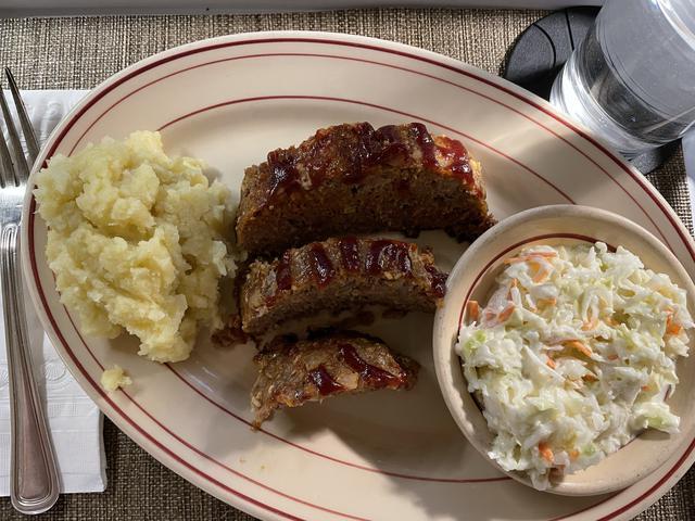 1 meat loaf b.jpg