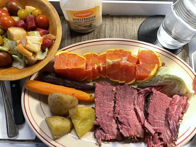 mar corned beef.jpg