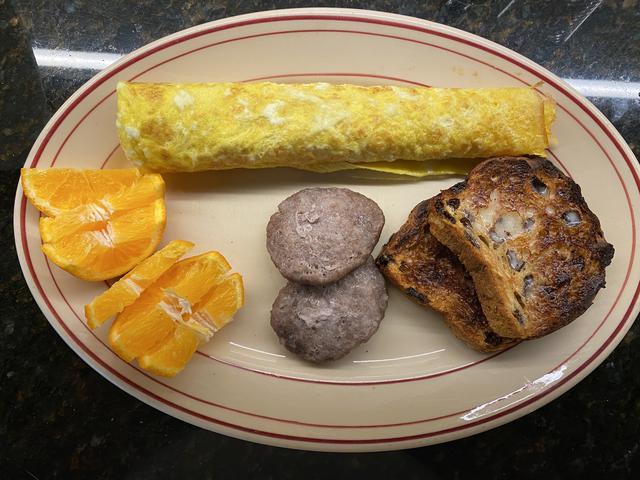 3 omelette b.jpeg